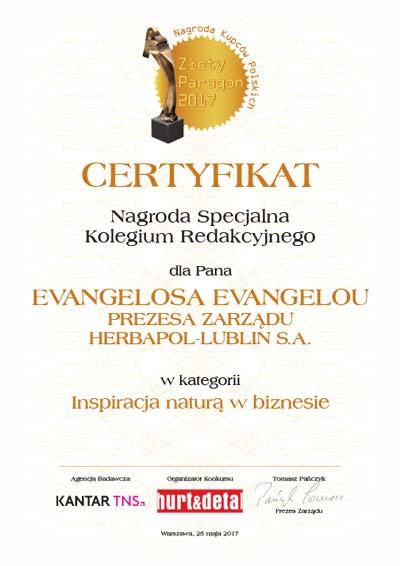 Certyfikat_ZP_Herbapol2017-packshot