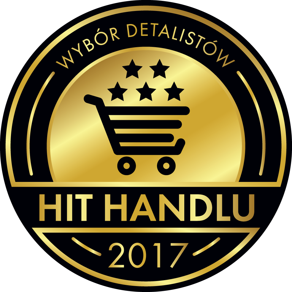 Hit Handlu logo 2017