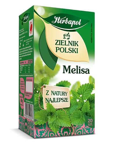 ZIELNIK-POLSKI-melisa.jpg