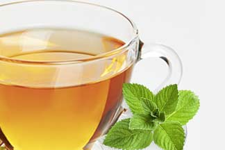 mint-tea-health-artile