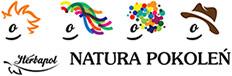 natura_pokolen_logo