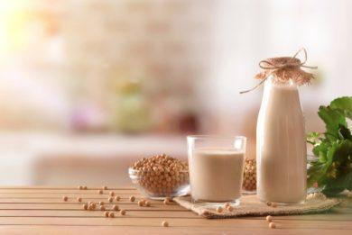 Czy Zdrowe Produkty Sa Zawsze Zdrowe Herbapol Lublin