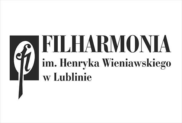 wspolpraca-filharmonia-2017-v2